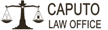 Caputo Law Office
