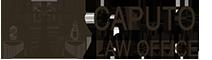Caputo Law Office